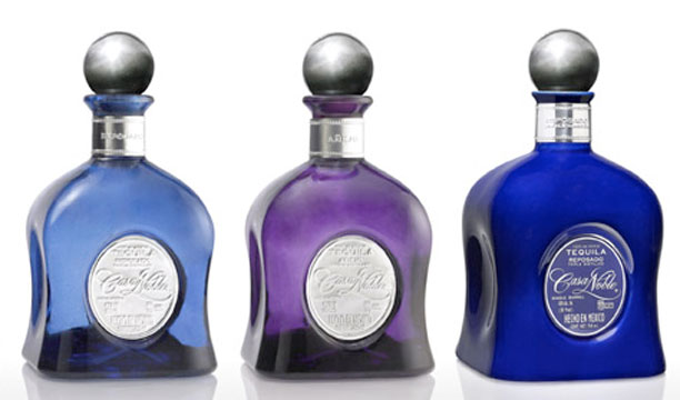 Casa-Noble-Tequila