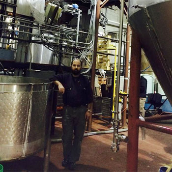Chip-Tate-Texas-distillery