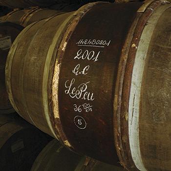 Cognac-Brandy-brands-to-watch-2015