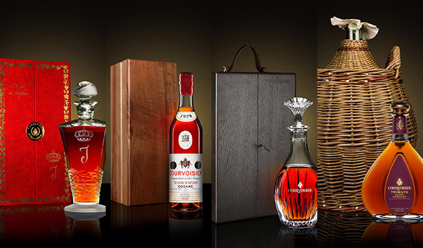 Courvoisier-limited-editions