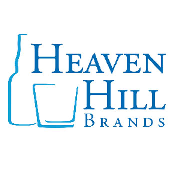 Heaven-Hill-Brands