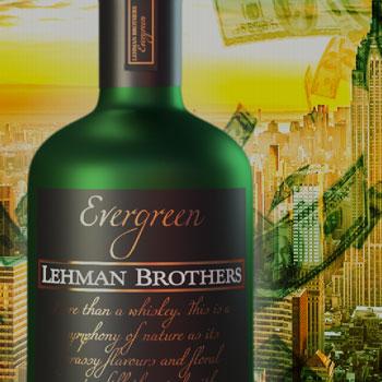 Lehman-Brothers-Whiskey