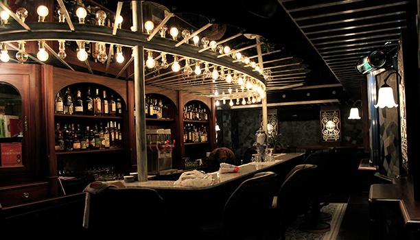 world s top 10 speakeasies. Black Bedroom Furniture Sets. Home Design Ideas