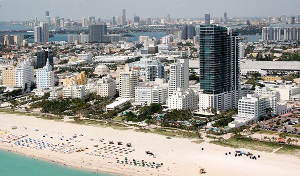 Miami-Beach-EDITION-Hotel