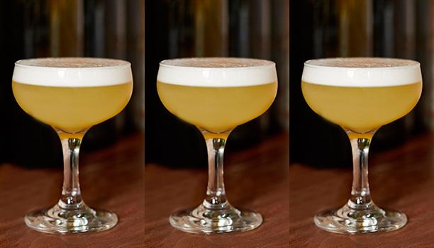 The-Sweet-Amigo-Cocktail