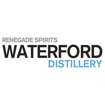 Waterford-Distillery-Renegade-Spirits
