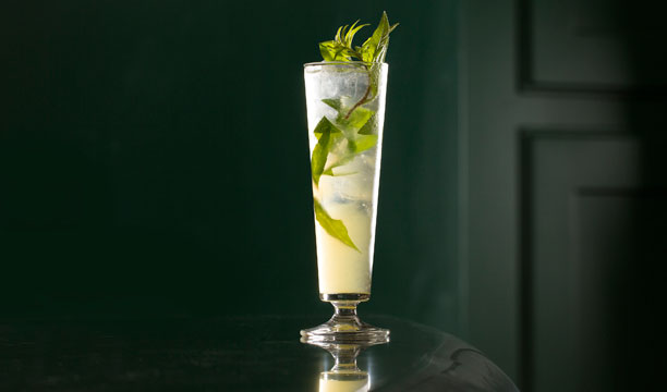 cocktail-trends-Hedonism