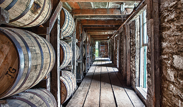 American-whiskey-trends