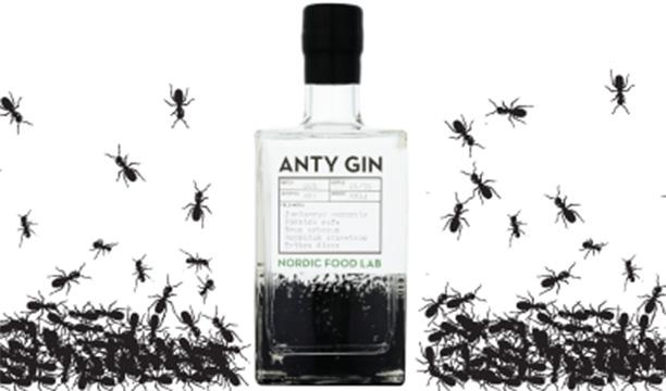 Anty-Gin