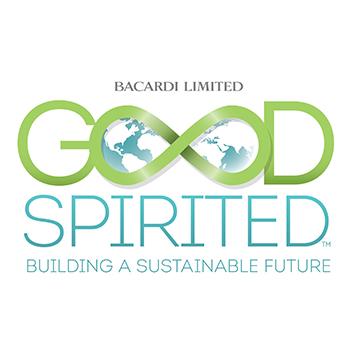 Bacardi-Good-Spirited
