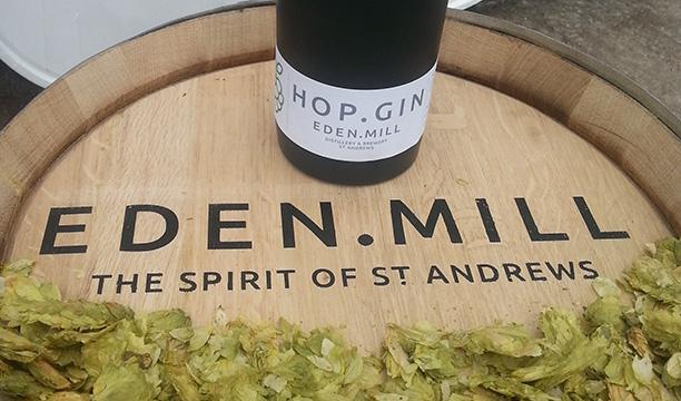 Eden-Mill
