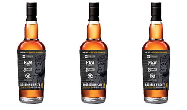 Four-Kings-Bourbon