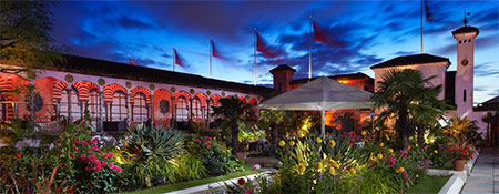 Global-Spirits-Masters-Kensington-Roof-Gardens