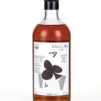 Hanyu-Ichiro-Japanese-whisky