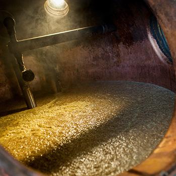 Irish-whiskey-exports