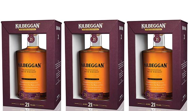 Kilbeggan-21-year-old