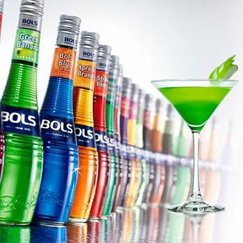 Lucas-Bols-IPO-Amsterdam