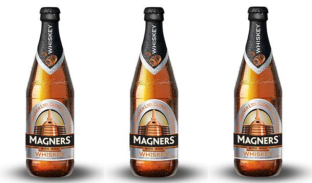 Magners-with-Irish-Whiskey