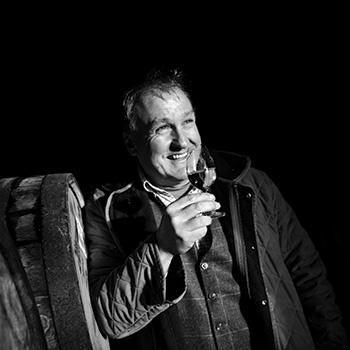 Mark-Reynier-Irish-whiskey