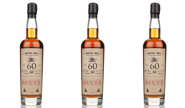 Master-of-Malt-60-Year-Old