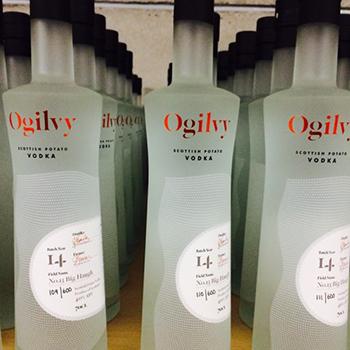 Ogilvy-Vodka-Scotland