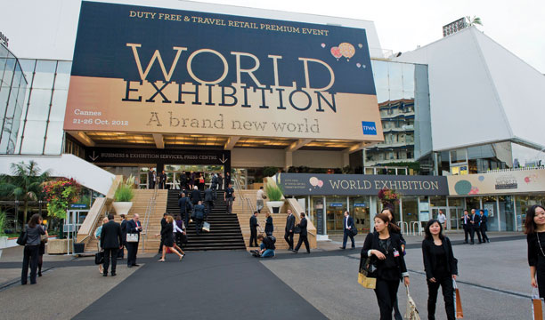 TFWA-Cannes