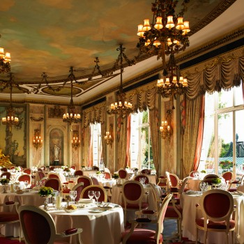 The-Ritz-Restaurant