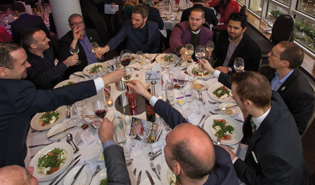 The-Spirits-Masters-Awards-Lunch-2014_MG_2091