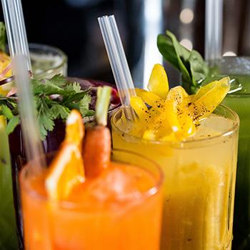 Top-10-healthy-cocktails