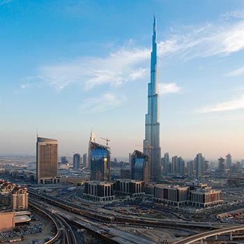Top-5-bars-in-Dubai