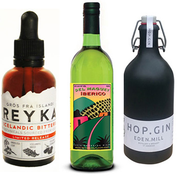 Top-50-most-innovative-spirits-launches-of-2014