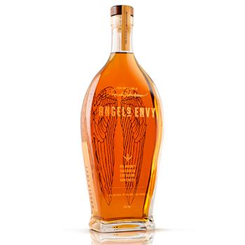 Angel's-Envy-Rye-whiskey