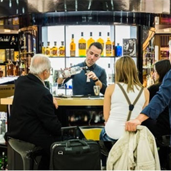 Diageo-World-Class-bar-Beirut