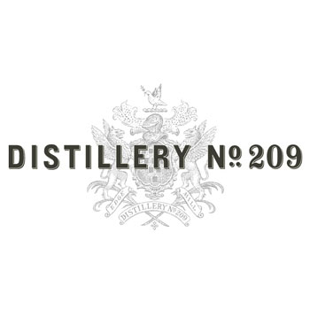 Distillery-No-209-Jeff-Hodson