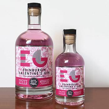 Edinburgh-Valentine's-Gin