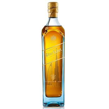 Johnnie-Walker-Blue-Label-Dubai-Edition