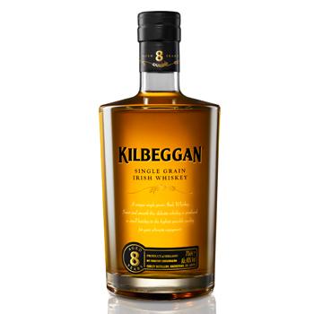 Kilbeggan-single-grain-8-year-old