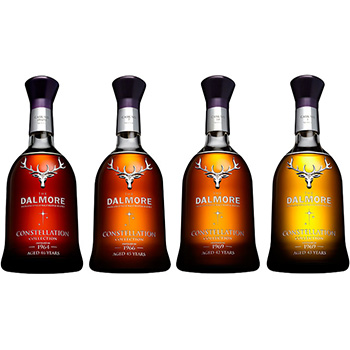 The-Dalmore-Constellation-Collection