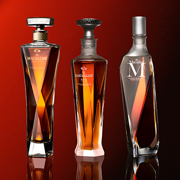 The-Macallan-1824-Masters-Series