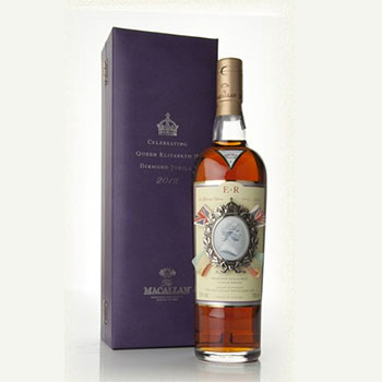 The-Macallan-Diamond-Jubilee