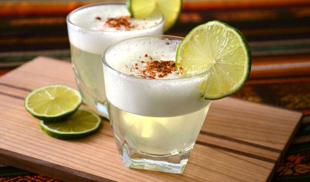 pisco-sour-celebration