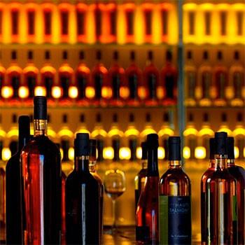 spirits-bottles-design