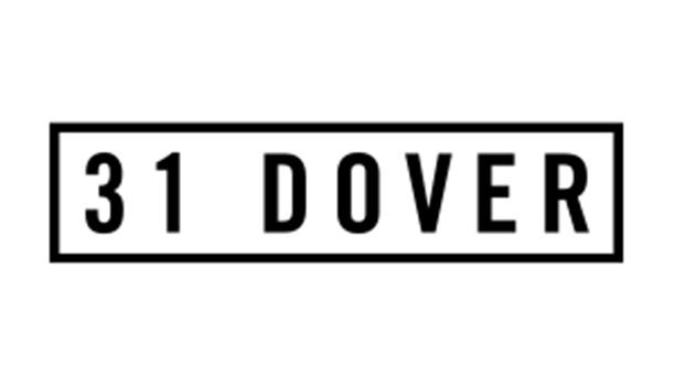 31-DOVER