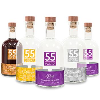 55-Above-Potato-Vodka
