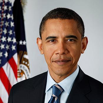 Barack-Obama-secret-service