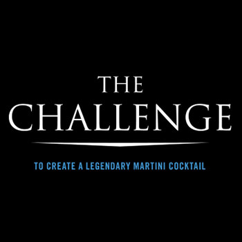 Belvedere-the-challenge