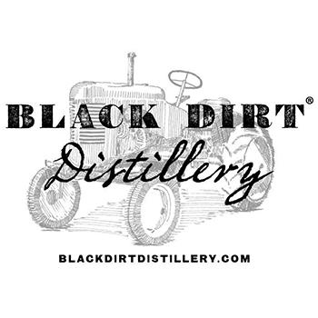 Black-Dirt-Distillery-New-York