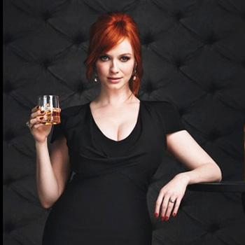 Christian-Hendricks-whisky
