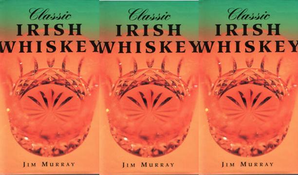 Classic-Irish-Whiskey
