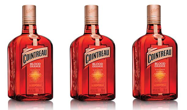 Cointreau-Blood-Orange